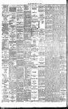 Dublin Daily Express Monday 24 May 1897 Page 4