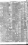 Dublin Daily Express Monday 24 May 1897 Page 6