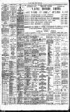 Dublin Daily Express Monday 24 May 1897 Page 8