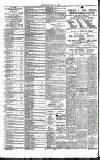 Dublin Daily Express Tuesday 25 May 1897 Page 2