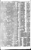 Dublin Daily Express Tuesday 25 May 1897 Page 3