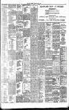 Dublin Daily Express Tuesday 25 May 1897 Page 7