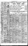 Dublin Daily Express Tuesday 25 May 1897 Page 8