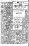 Dublin Daily Express Thursday 27 May 1897 Page 2