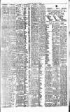 Dublin Daily Express Thursday 27 May 1897 Page 3