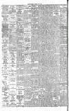 Dublin Daily Express Thursday 27 May 1897 Page 4