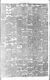 Dublin Daily Express Thursday 27 May 1897 Page 5