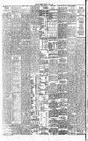 Dublin Daily Express Thursday 27 May 1897 Page 6
