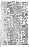 Dublin Daily Express Thursday 27 May 1897 Page 7
