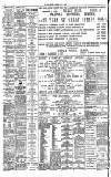 Dublin Daily Express Thursday 27 May 1897 Page 8
