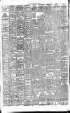 Dublin Daily Express Friday 28 May 1897 Page 2