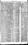 Dublin Daily Express Friday 28 May 1897 Page 3