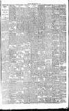 Dublin Daily Express Friday 28 May 1897 Page 5