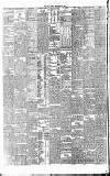 Dublin Daily Express Friday 28 May 1897 Page 6