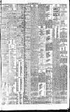 Dublin Daily Express Friday 28 May 1897 Page 7