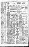 Dublin Daily Express Friday 28 May 1897 Page 8