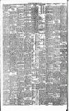 Dublin Daily Express Tuesday 13 July 1897 Page 6