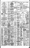 Dublin Daily Express Tuesday 13 July 1897 Page 8