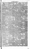 Dublin Daily Express Friday 03 February 1899 Page 5