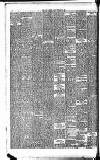 Dublin Daily Express Friday 03 February 1899 Page 6