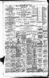 Dublin Daily Express Friday 03 February 1899 Page 8