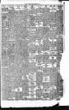Dublin Daily Express Saturday 04 February 1899 Page 5