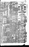 Dublin Daily Express Saturday 04 February 1899 Page 7