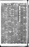 Dublin Daily Express Friday 05 May 1899 Page 2