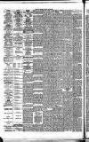 Dublin Daily Express Friday 05 May 1899 Page 4