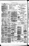 Dublin Daily Express Friday 05 May 1899 Page 8