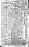 Dublin Daily Express Tuesday 22 January 1901 Page 6