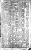 Dublin Daily Express Tuesday 22 January 1901 Page 7