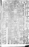 Dublin Daily Express Friday 15 February 1901 Page 7