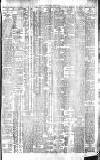 Dublin Daily Express Monday 18 March 1901 Page 3