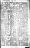 Dublin Daily Express Monday 18 March 1901 Page 7
