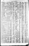 Dublin Daily Express Tuesday 17 September 1901 Page 3