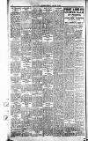 Dublin Daily Express Tuesday 03 January 1911 Page 2