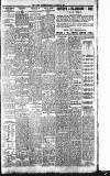 Dublin Daily Express Tuesday 03 January 1911 Page 3