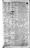 Dublin Daily Express Tuesday 03 January 1911 Page 4
