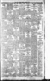 Dublin Daily Express Tuesday 03 January 1911 Page 5
