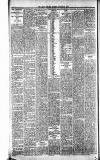 Dublin Daily Express Tuesday 03 January 1911 Page 6