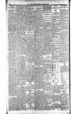 Dublin Daily Express Tuesday 03 January 1911 Page 8