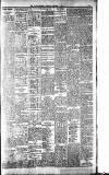 Dublin Daily Express Tuesday 03 January 1911 Page 9
