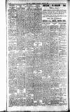 Dublin Daily Express Wednesday 04 January 1911 Page 2