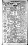 Dublin Daily Express Wednesday 04 January 1911 Page 4