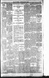 Dublin Daily Express Wednesday 04 January 1911 Page 5