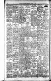 Dublin Daily Express Wednesday 04 January 1911 Page 6