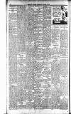 Dublin Daily Express Wednesday 04 January 1911 Page 8