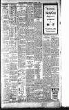 Dublin Daily Express Wednesday 04 January 1911 Page 9