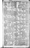 Dublin Daily Express Wednesday 04 January 1911 Page 10